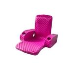 Texas Recreation - Baja Folding Chair - Flamingo Pink - 79664