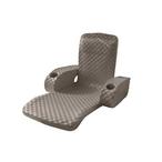 Texas Recreation - Baja Folding Lounge - Bronze - 79665