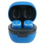 SAKAR - NanoPods Truly Wireless Earbuds Royal Blue - 79804