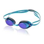 Speedo - Vanquisher 2.0 Goggle - Horizon Blue - 79826