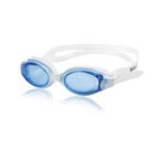 Kids Hydrospex Mask - Blue - 79831