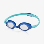 Speedo - Super Flyer Goggles - Blue - 79835