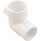 Plumbing Supplies 90deg. SKT x SPG x FPT Elbow