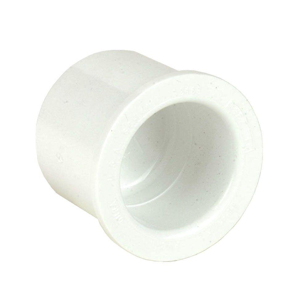 Plumbing Supplies SPG Plugs image