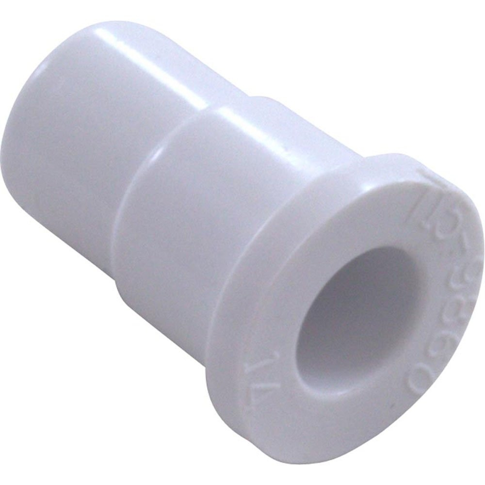 Waterway Specialty Fittings Plugs Barbed Fitting Plugs image