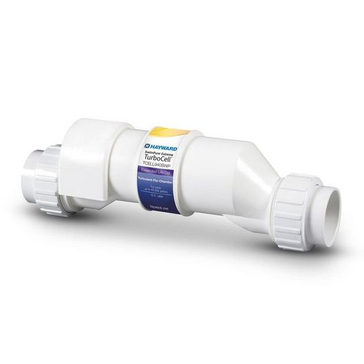 Hayward - SwimPure Extreme Salt Cell for up to 40,000 gallons - 80338