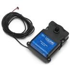 Hayward - GVA-24 Valve Actuator, 24V, .75A, 15' Cable - 81203