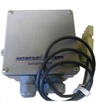Acid Feeder Relay Box - 75008