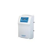 DIG-220 Digital Power Supply