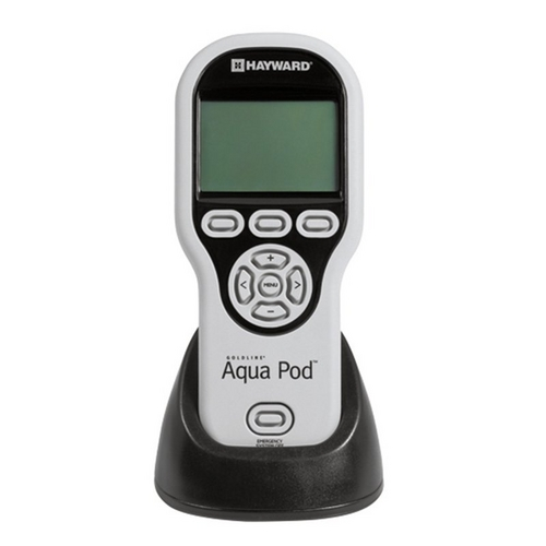Hayward - Aqua Pod wireless remote, requires AQL2BASERF