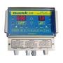 Chemtrol 250 Digital Pool Chemistry Controller
