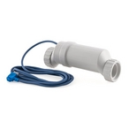 Replacement T-Cell 15 Salt Cell with 15 Foot Cable