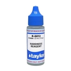 Taylor Technologies - Hardness Reagent - .75 - 81395