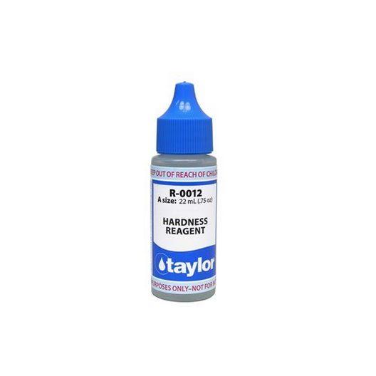 Hardness Reagent - .75
