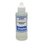 Taylor Technologies  Cyanuric Acid 2.0 oz.