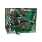 Generic Main PCB Circuit Board Replacement