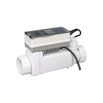 Splash - Generic Salt Cell IC60 - 81423