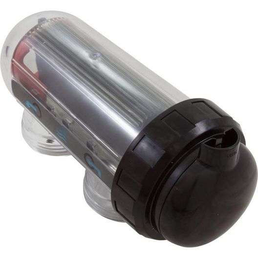 Jacuzzi - Salt Cell Replacement - 81451