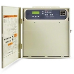 EasyTouch 522355 - PSL4 Pool/Spa Combo Automatic Control System Base with ScreenLogic