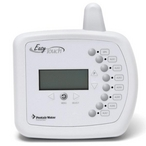 Pentair - EasyTouch Wireless Remote Control for 8 Circuit System - 81531