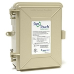 SunTouch Single Body Control System