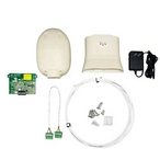 Pentair - IntelliTouch ScreenLogic Wireless Connection Kit - 81571