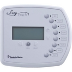 Pentair - 520549 EasyTouch ICP (Indoor Control Panel) for 8 Circuit Systems - 81575