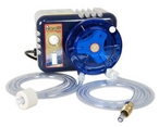 Pro Series Peristaltic Pump with Cord