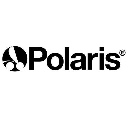 Polaris - Watermatic Mounting Board