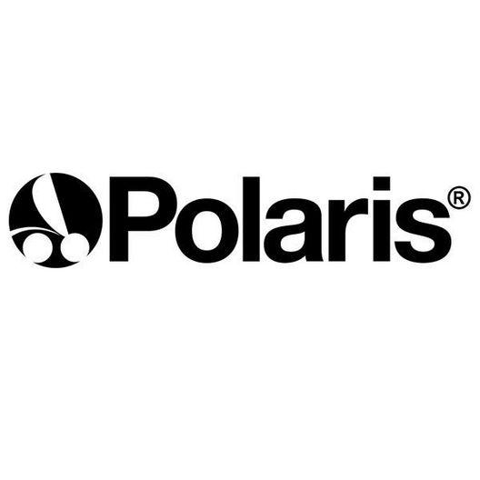 Polaris  Watermatic Mounting Board
