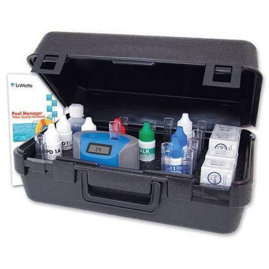 ColorQ Pro 11 Photometer Kit