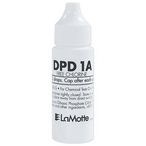 ColorQ DPD 1A, 30 mL (1 oz.)