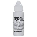 ColorQ DPD 1B, 30 mL (1 oz.)