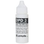 ColorQ DPD 3, 30 mL (1 oz.)