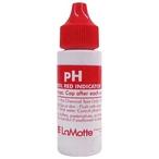 ColorQ pH, 30 mL