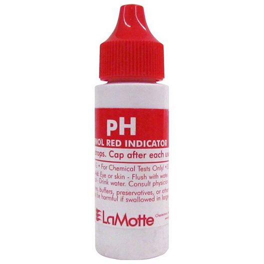 ColorQ pH, 30 mL