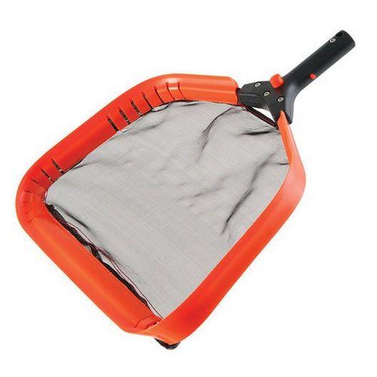"""Splash  Deluxe Leaf Skimmer Attachment 16"""""""