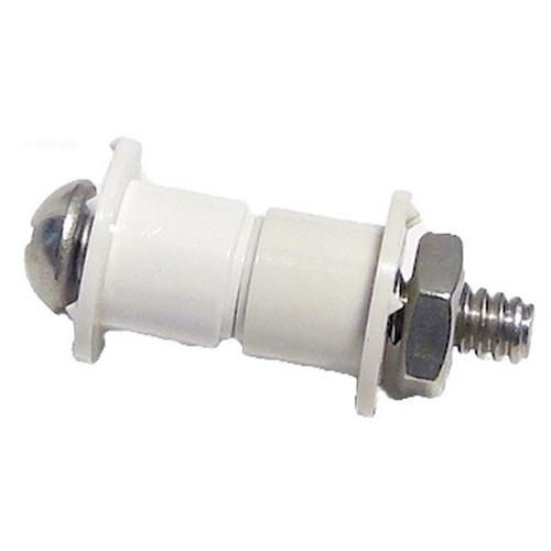 Pentair - Axle, Assembly Swivel Wheel
