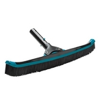 Pro Grade Pool Brush