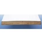 Swim Club 12' Replacement Board, Marine Blue
