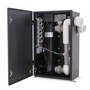 Ozone System with Advanced Oxidation Process (AOP) for Residential Pools