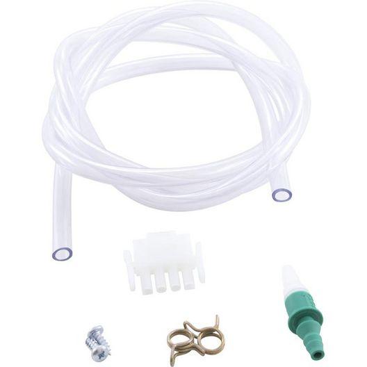 Del Ozone  MCD-50 High-Output for Spas 110V (UR Amp Connector