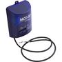 MCD-50 High-Output for Spas 110V (UR) Amp Connector
