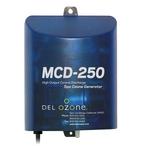 MCD-250 Spa Ozone Generator with AMP Plug