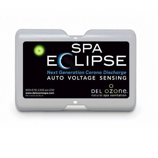 Del Ozone  Spa Eclipse Spa Ozone Generator with AMP Connector