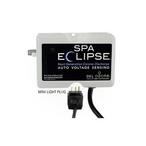 SpaEclipse Ozone Generator for Spas with Mini Light Plug