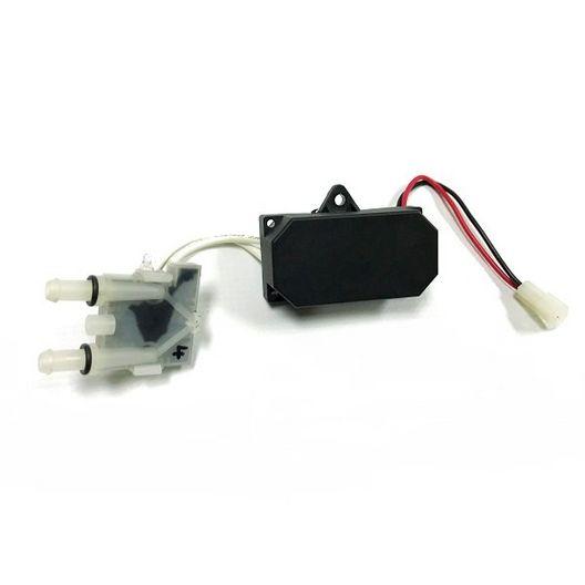Del Ozone  9-1056-01 Replacement Module for Ozone Generators