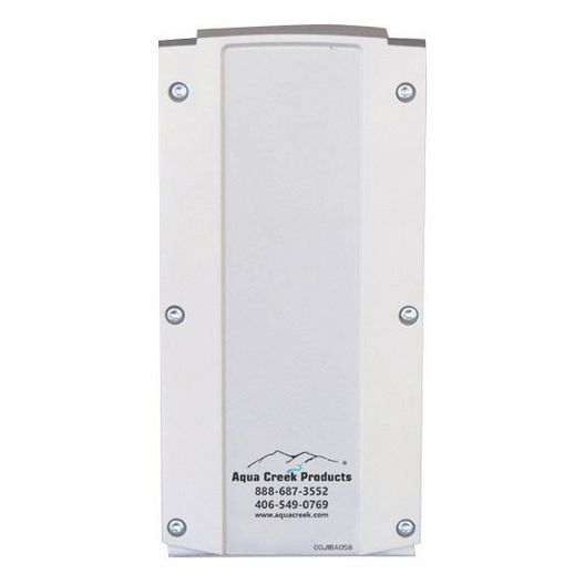 F-004AB Universal Pool Lift Replacement Battery, 24V