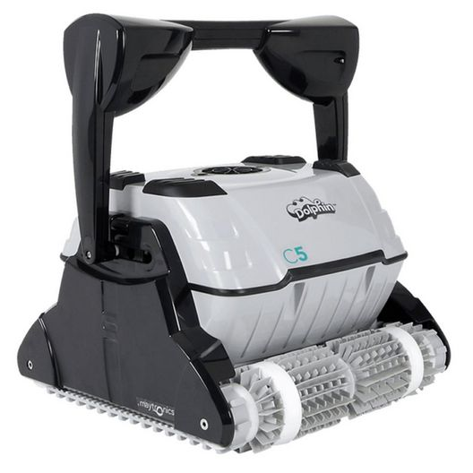 Dolphin  Commercial C Series C5 Robotic Pool Cleaner