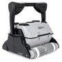 Commercial C Series C5 Robotic Pool Cleaner